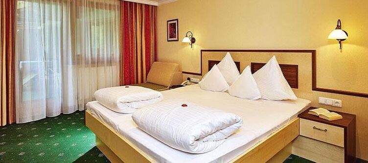 Schoepf Zimmer Komfort4