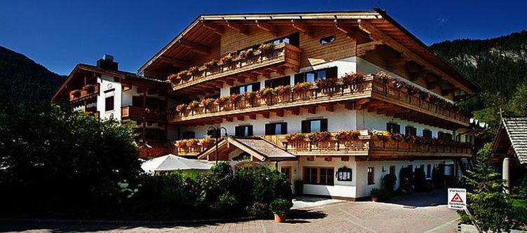 Schoerhof Hotel