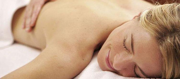 Schoerhof Massage