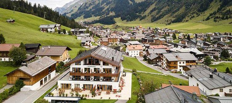 Schranz Hotel2