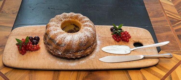 Schranz Kulinarik Dessert