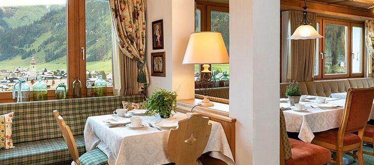 Schranz Restaurant