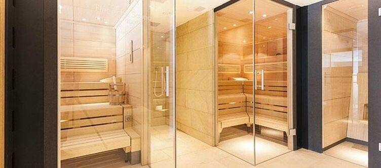 Schranz Wellness Sauna2