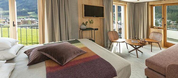 Schranz Zimmer 28bis35 2