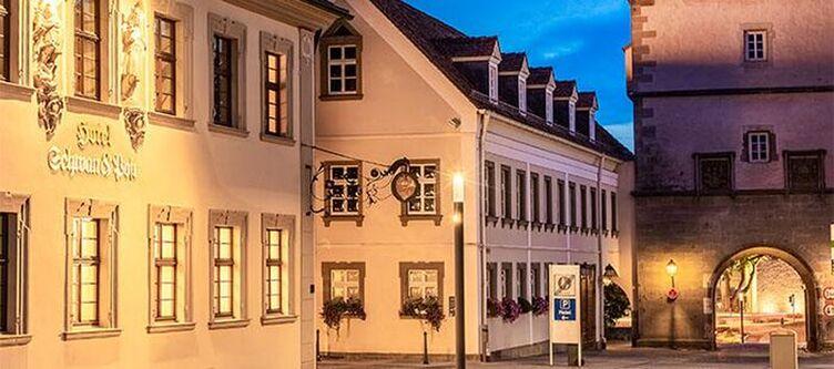 Schwan Hotel3