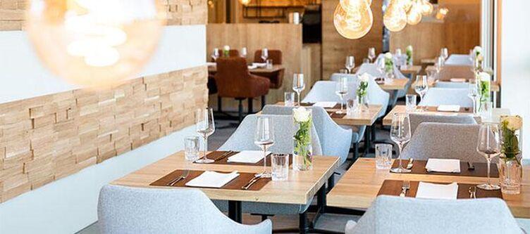 Schwan Restaurant3