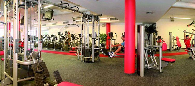 Schwarzbrunn Fitness5