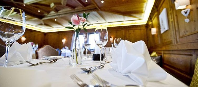 Schwarzbrunn Restaurant2