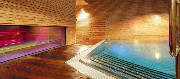 Schwarzbrunn Sauna2