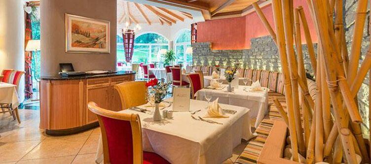 Seeber Restaurant4