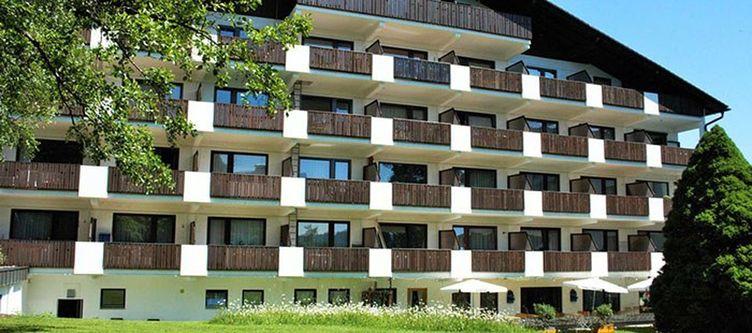 Seeg Hotel2