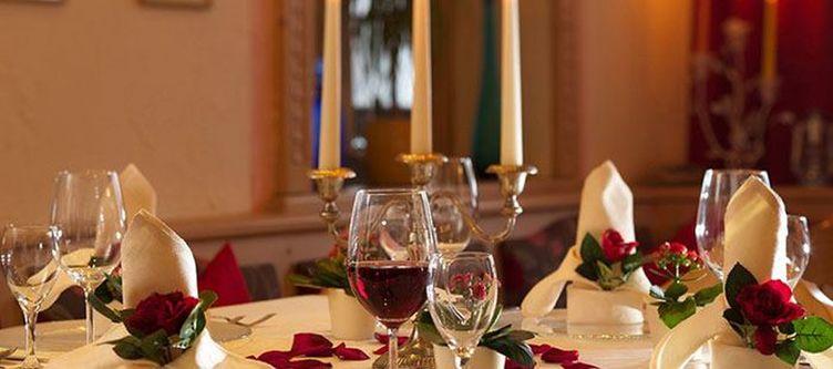 Seeg Restaurant2