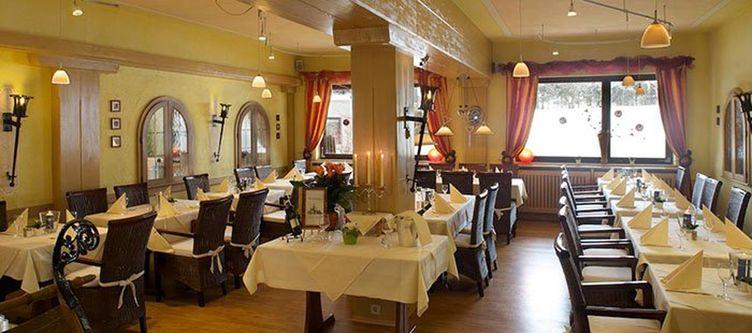 Seeg Restaurant4