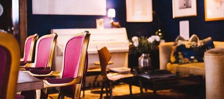 Seehof Lounge2