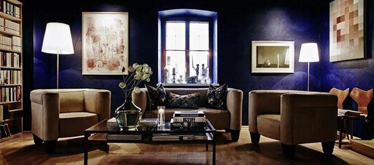 Seehof Lounge4