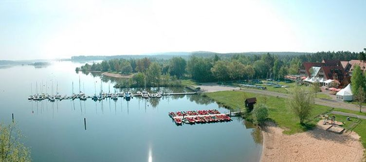 Seehof Panorama3