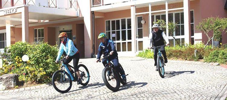 Seehof Rad2
