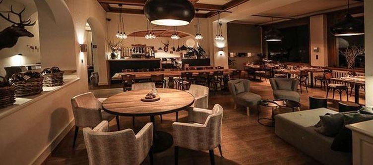 Seehof Restaurant Charlotte5