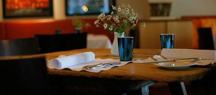 Seehof Restaurant2