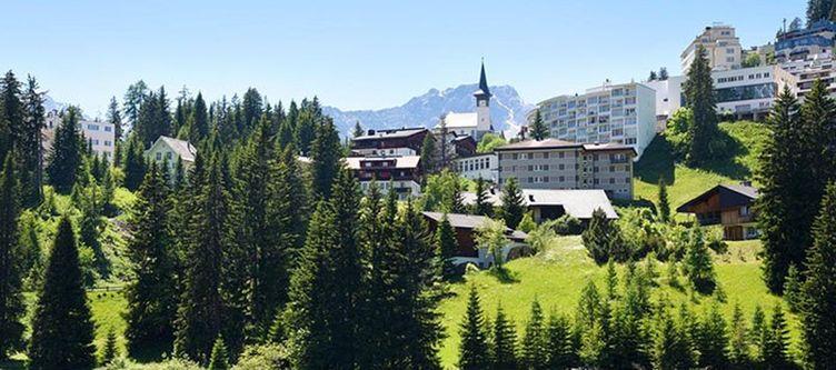 Seehof See2