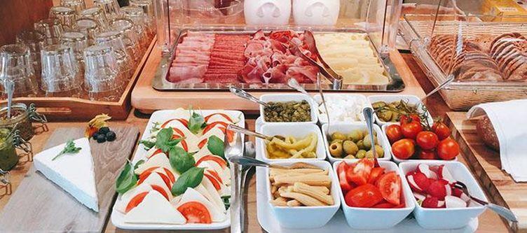 Seelos Fruehstuecksbuffet2