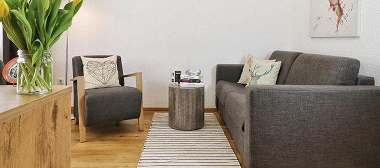 Seelos Lounge