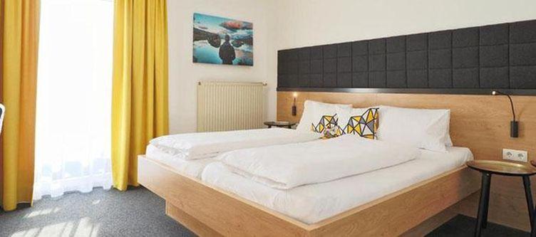 Seelos Zimmer Standard3