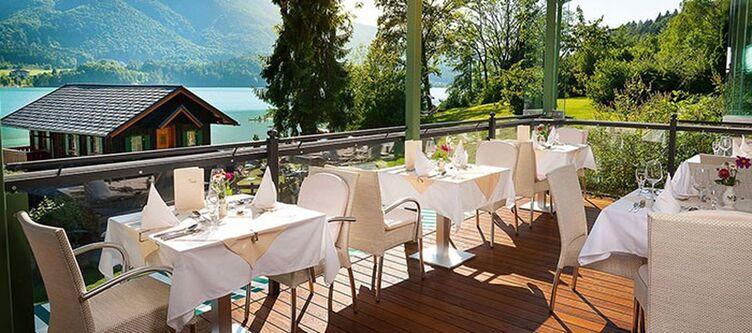 Seewinkel Terrasse Restaurant3