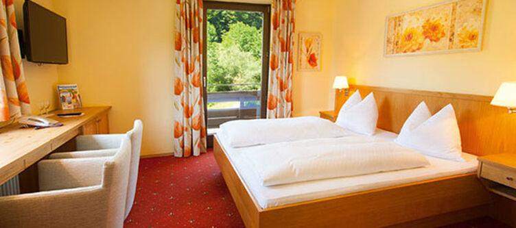 Seewinkel Zimmer Doppel Schober2