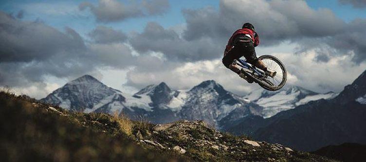 Seidlalm Mountainbiken2