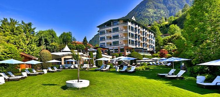 Sendlhof Hotel