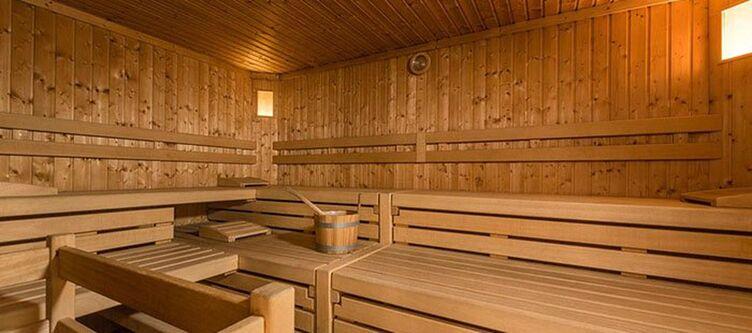 Senoner Wellness Sauna2