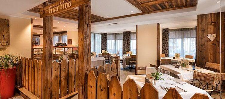 Serena Restaurant2