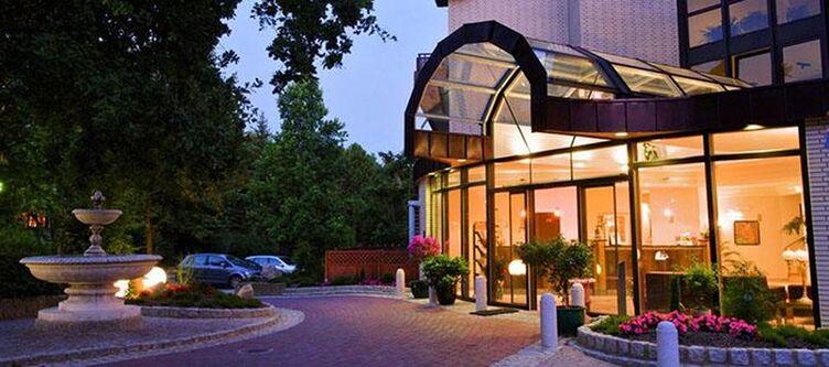Sh Amtsheide Hotel2