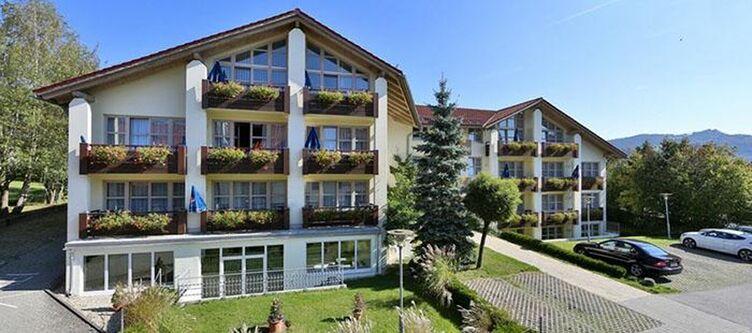 Sh Fuerstenbauer Hotel7
