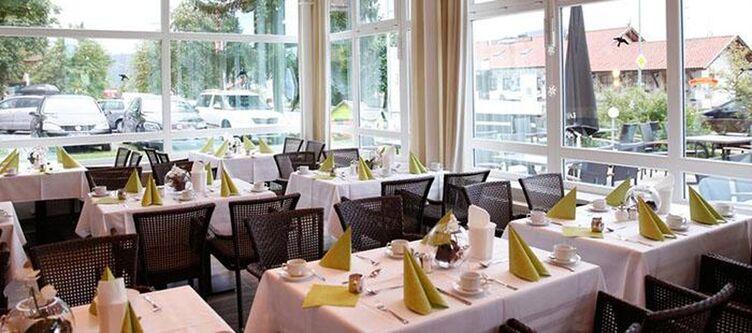 Sh Fuerstenbauer Restaurant