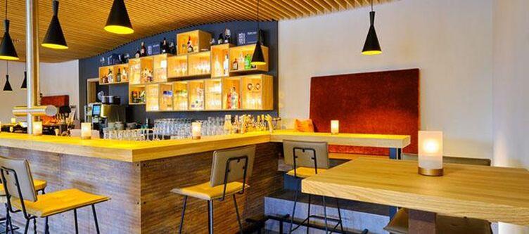 Sh Roemmert Bar
