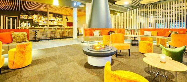 Sh Roemmert Lounge3