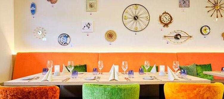 Sh Roemmert Restaurant2