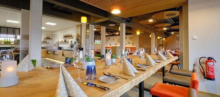 Sh Roemmert Restaurant6