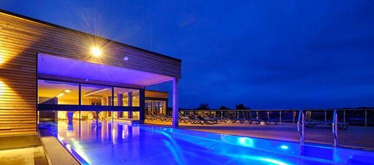 Sh Roemmert Terrasse Pool2