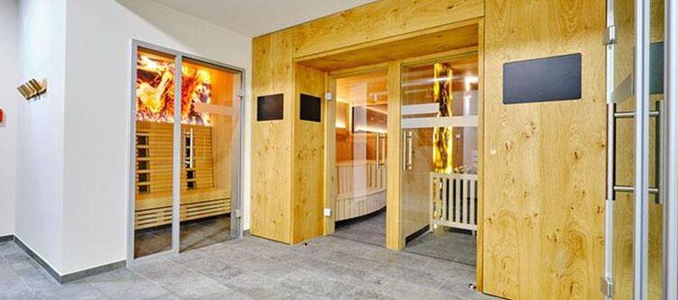 Sh Roemmert Wellness Sauna