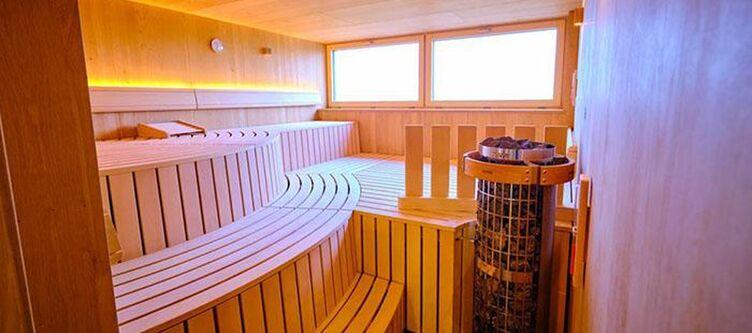 Sh Roemmert Wellness Sauna2