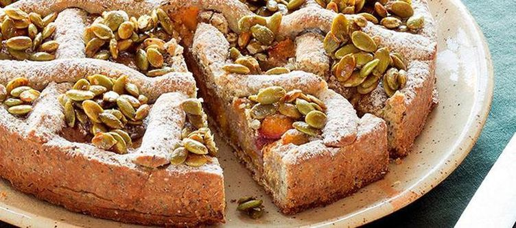 Sibari Kulinarik Kuchen2