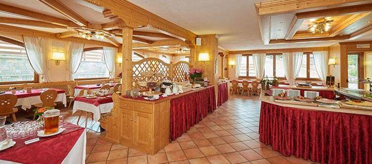 Signori Restaurant2