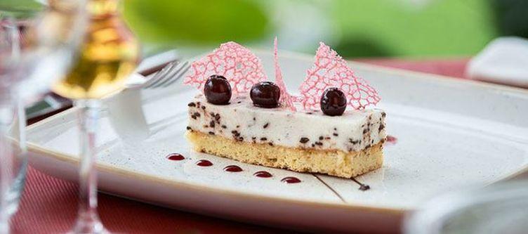 Silva Kulinarik Dessert2