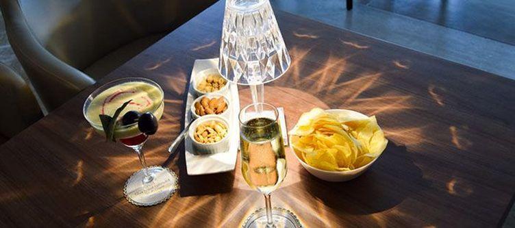 Silva Lounge Kulinarik4