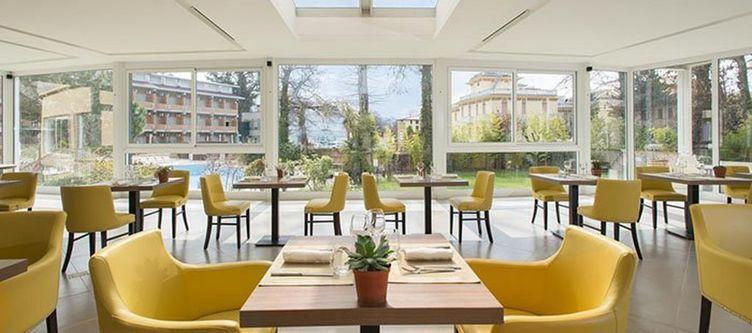 Silva Restaurant2