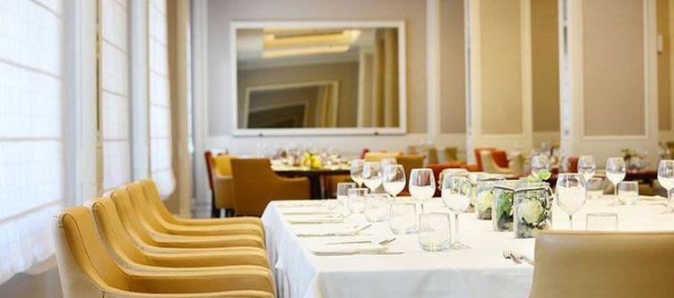 Silva Restaurant3