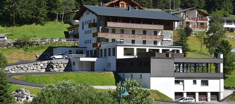 Silvretta Hotel2